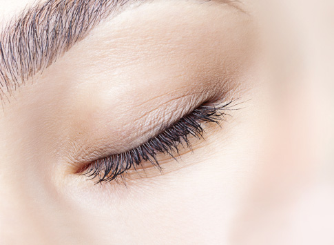 WOW<br> BROWS & LASHES